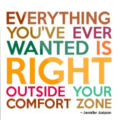 right-outside-your-comfort-zone
